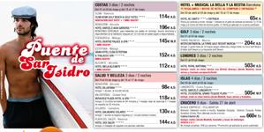 SAN-ISIDRO2