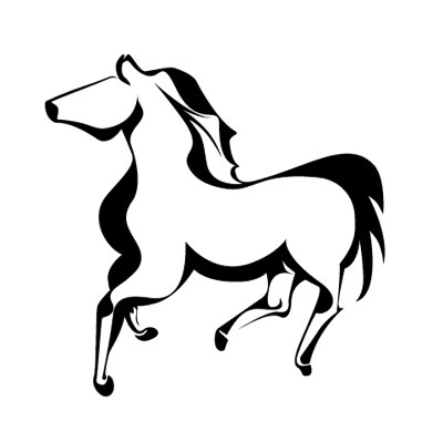 caballo mature personals The horse (equus ferus  the current record holder for the world's smallest horse is thumbelina, a fully mature miniature horse affected by  dating to .