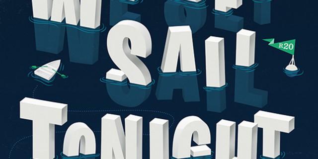 We-Set-Sail---Tonight-We-Die---Iceberg_Smaller