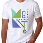 maldito - diseño gráfico y creatividad - acorazado.org
