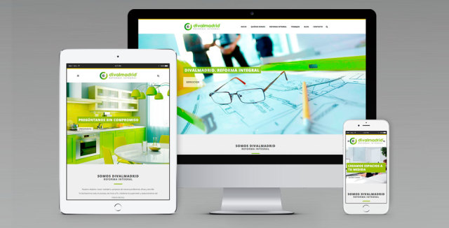 acorazado.org - web - imagen corporativa