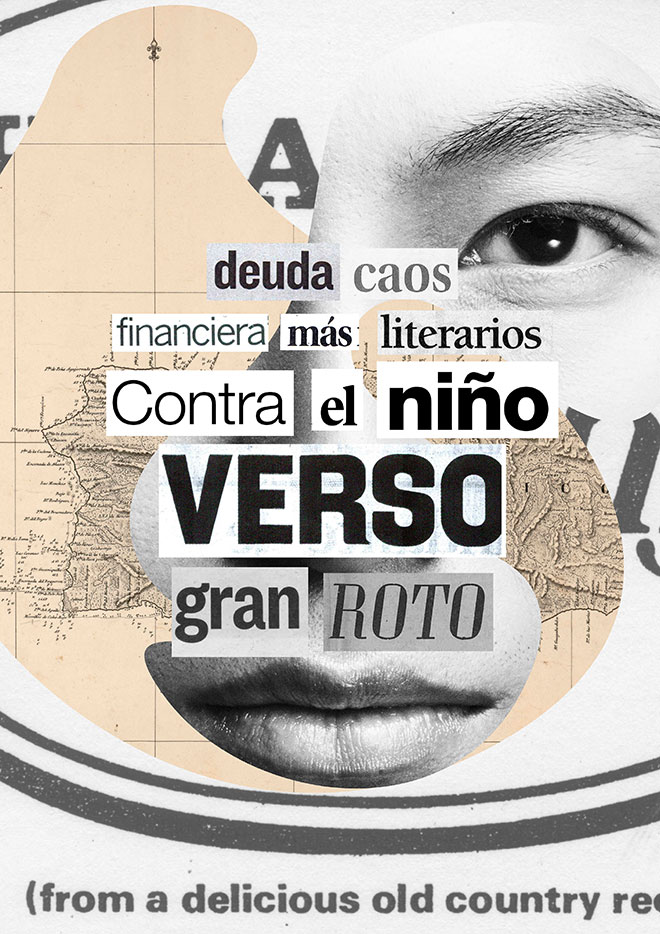2-collages-poeticos-